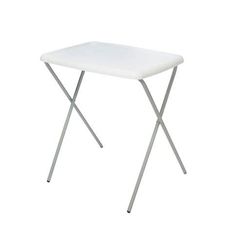 table d appoint pliante ikea home design architecture cilif