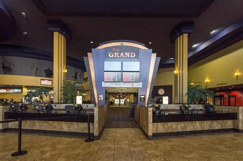 Watch Online Cinema World Lincoln Ri Coming Soon In