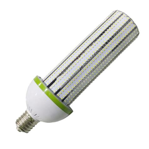 100w led corn bulb 250w mh replacement e27 es