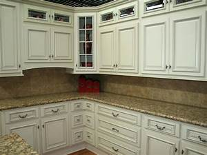 vintage kitchen cabinet decals new home design With kitchen cabinets lowes with difference between decal and sticker