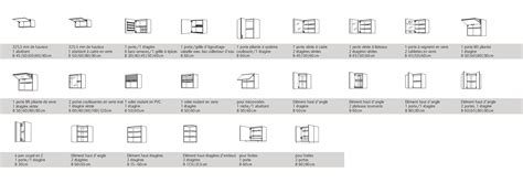 hauteur standard meuble cuisine hauteur standard meuble cuisine evier with hauteur