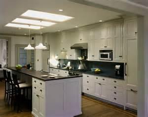 large kitchens design ideas big kitchen design ideas excellent designs idea kitchen