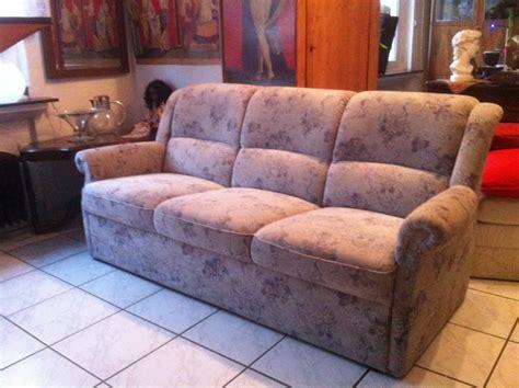 sofa zu verschenken berlin kamerastativ slik gazelle 95s günstig abzugeben in dortmund foto optik
