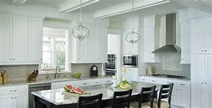 cabinet makerskitchens solid oak cabinetry in new With best brand of paint for kitchen cabinets with richmond va wall art