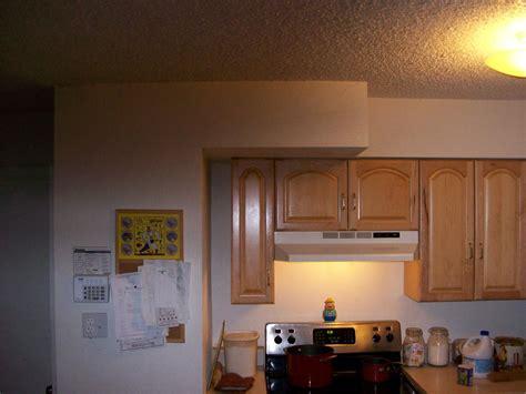 Kitchen Color Ideas  Best Home Decoration World Class