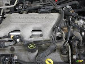 Chevrolet Lumina V Engine Diagram Questions With  Chevrolet  Auto Wiring Diagram