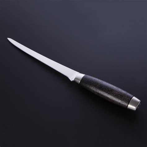mora kitchen knives mora kniv swedish kitchen knives touch of modern