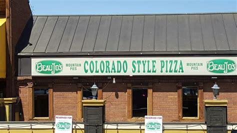 restaurants denver define onlyinyourstate