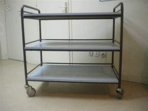 chariot cuisine inox cherche chariot de cuisine gratuit 59320 emmerin les