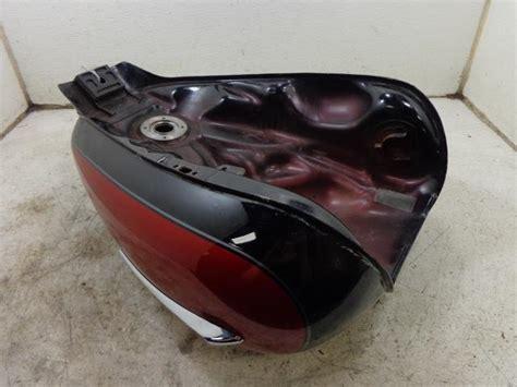 Suzuki Intruder Gas Tank by Find 01 Suzuki Volusia Intruder Vl800 800 Fuel Gas Petro