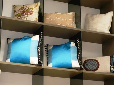 tappezzeria e tendaggi tappezzeria tessuti tendaggi cuscinart palermo