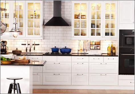 kitchen outstanding ikea kitchens usa ikea kitchen sale 2017 dates ikea kitchen uk ikea
