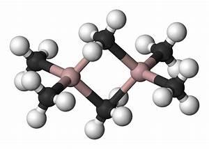 Trimethylaluminium