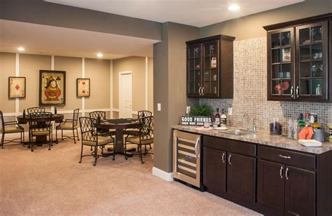 Casselberry At Triple Crown-saratoga Springs Patio Homes
