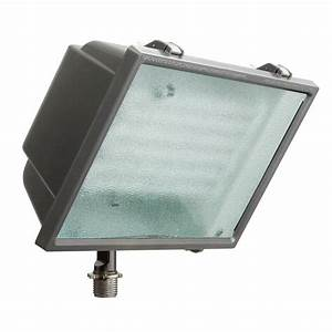 Wall light fixture junction box electrical free