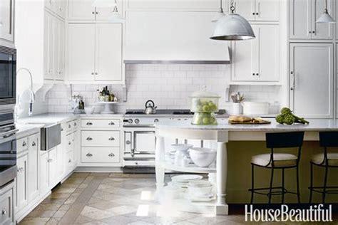 pick kitchen appliances custom appliances