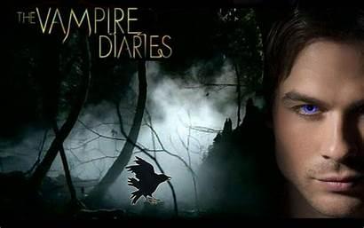 Vampire Diaries Vampires Fanpop