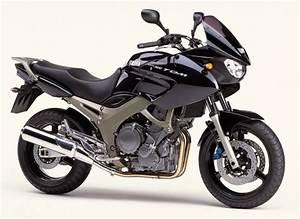 2002 Yamaha Tdm900 P  Service Repair Manual Download