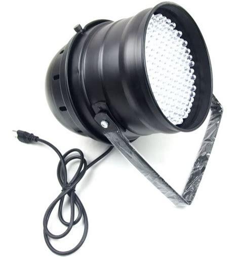 led can lights 177 leds can dj disco l led stage light led lighting