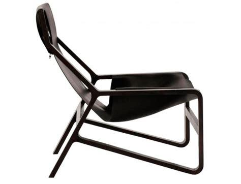 toro lounge chair by dot chairblog eu