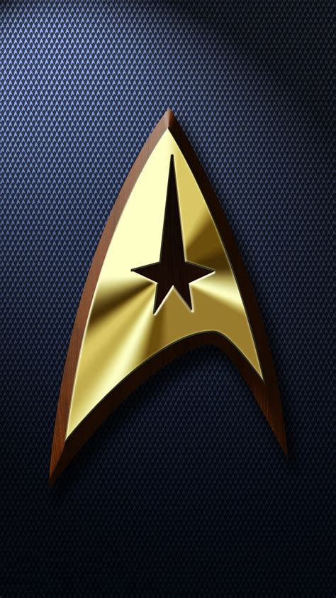 Star Trek Background Images Star Trek Wallpaper Android 71 Images