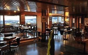 Restaurant Romantique Marseille : notre s lection des meilleurs restaurants romantiques ~ Voncanada.com Idées de Décoration