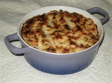http 750g com fiche de cuisine recette gratin d 39 endives savoyardes 750g