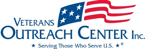 Veterans Outreach Center. Seattle Pacific University Psychology. Supply Chain Certificates Junk Pick Up Miami. Ba Healthcare Management Team Marketing Report. University Of California Online Masters Programs. Where To Get A Debt Consolidation Loan. Best Hedge Fund To Work For Build Web Forms. Software Development Life Cycle Tools. Use Of Computer In Education