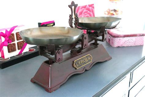 metier cuisine ma cuisine meuble de métier