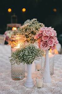 20, Inspiring, Vintage, Wedding, Centerpieces, Ideas, U2013, Elegantweddinginvites, Com, Blog