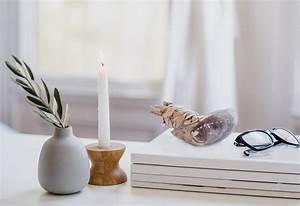 Travailler De Chez Soi : travailler de chez soi comment pouvez vous acc der ce r ve ~ Melissatoandfro.com Idées de Décoration