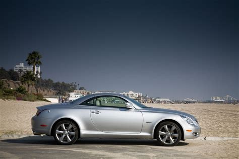 lexus concept coupe 2010 lexus sc 430 news and information conceptcarz com