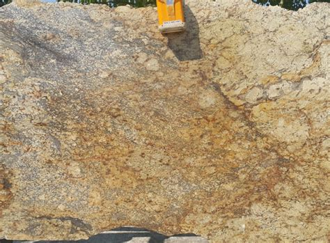 mocono gold axial stones wholesale granite marble