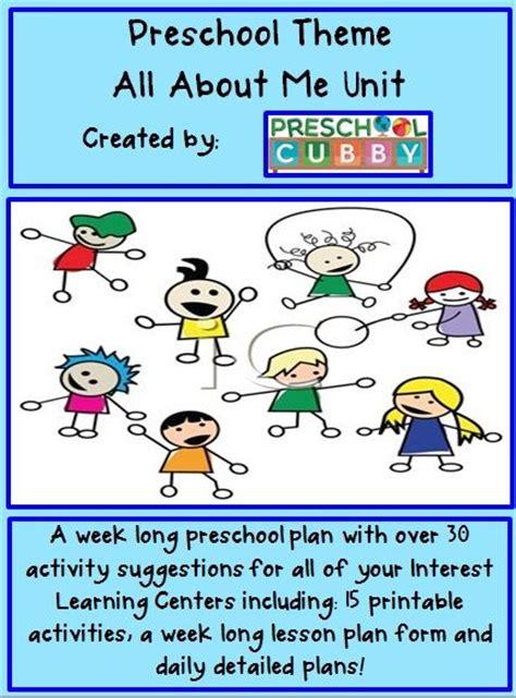 361 best images about quot all about me quot theme on 920 | cfc72a089ea407cbf85aae20593484d6 preschool family preschool apples