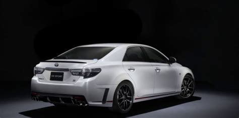 2019 toyota x 2019 toyota x release date price toyota c hr review