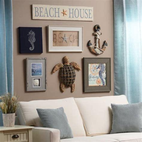 best 25 wall decor ideas on house decor rustic decor and