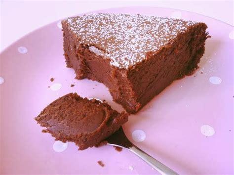 jenn s cooking g 226 teau au chocolat et mascarpone sans beurre et sans oeufs