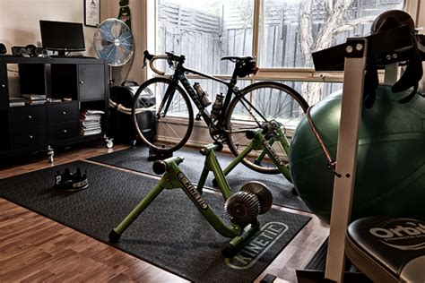faire du sport chez soi ou aller au pour maigrir