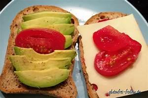 Ideen Für Frühstück : 5 ideen f r ein glutenfreies fr hst ck glutenfrei frollein ~ Markanthonyermac.com Haus und Dekorationen