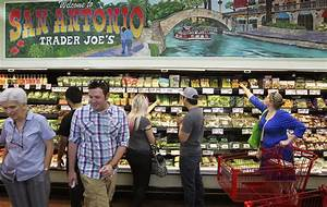 Trader Joe's to open 2nd San Antonio store in October ...