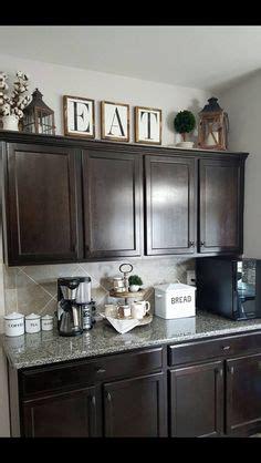 best 25 above kitchen cabinets ideas on above 595 5e1b524bbc8678381526303e022a9e08 cabinet decor the cabinet