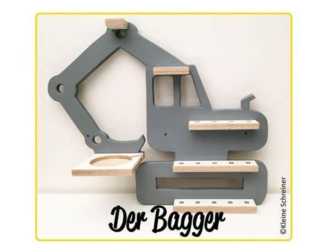 Kinderzimmer Deko Bagger by Bagger Regal F 252 R Die Toniebox Und Tonies Tonieboxregal