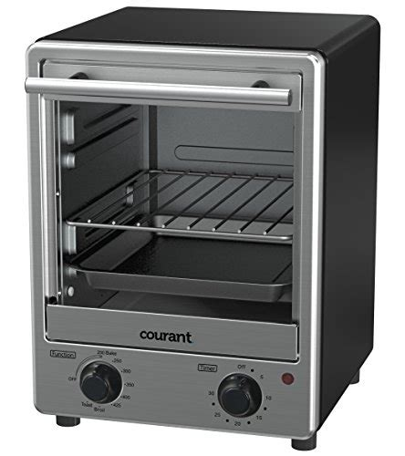 Powder Coat Toaster Oven - powder coating oven for sale only 3 left at 60