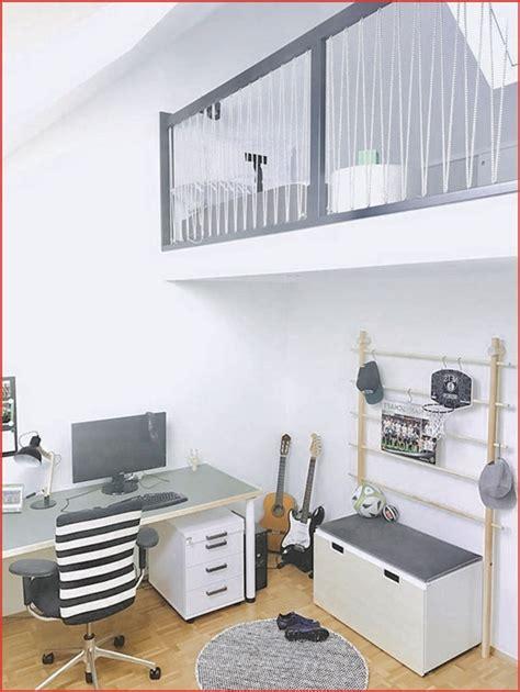 Wie Gestalte Ich Mein Zimmer by 8 Gallery Of Wie Gestalte Ich Mein Zimmer Image Project