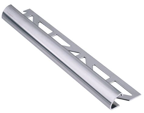 china tile trim stair nose movement joint supplier