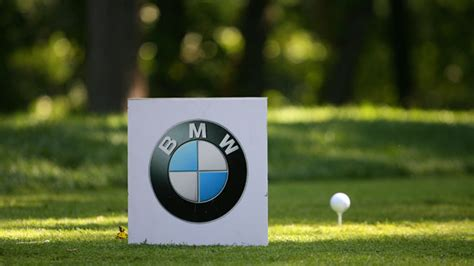 Indianapolis Hopes Bmw Championship Ticket Sales Could