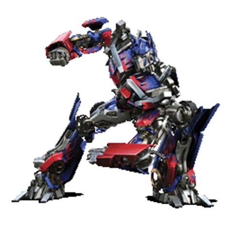 transformers spray pack gamebanana sprays game