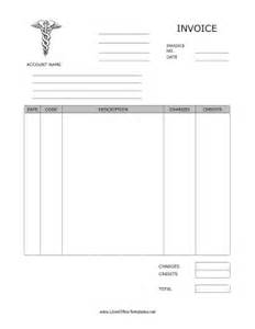 Template Fax Cover Sheet Invoice