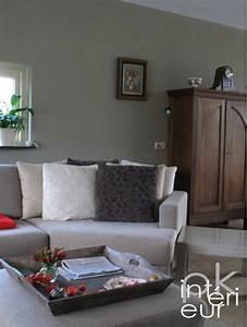 Conseil decoration interieur meilleures images d for Dessin maison en ligne 2 coach deco en ligne gratuit coaching decoration cate maison