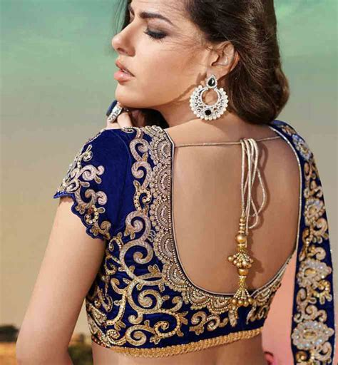 blouse designs archives  quotes  wishes images